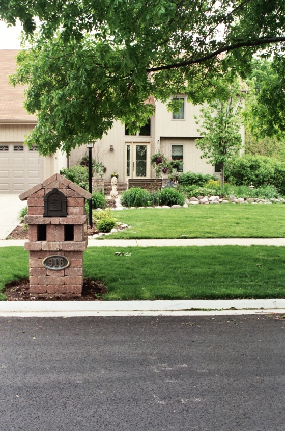 landscaping_naperville